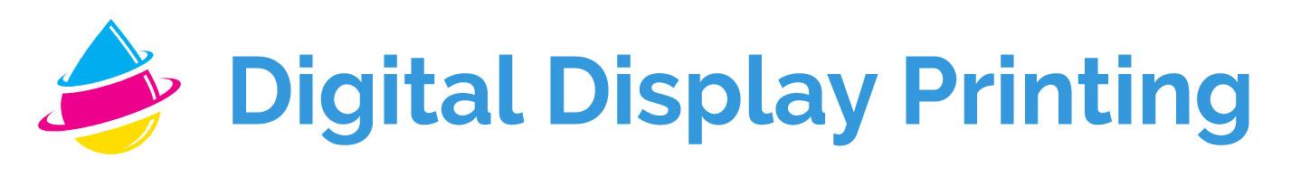 Digital Display Printing