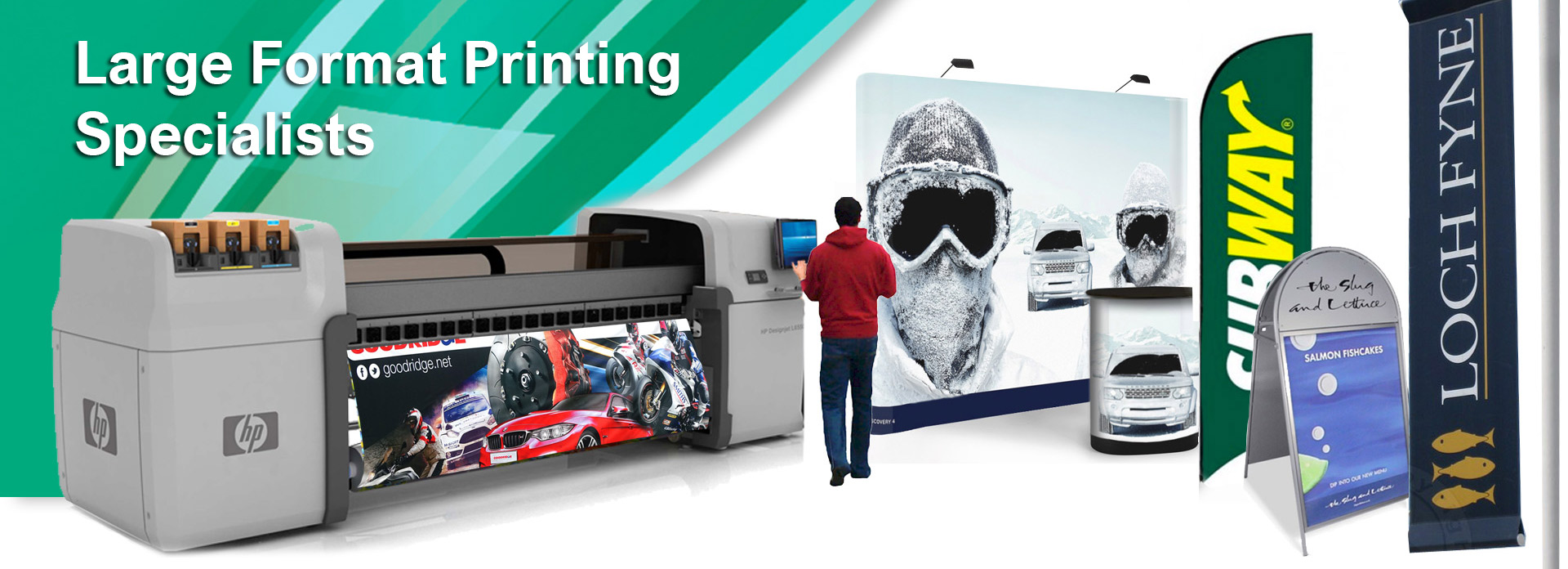 poster printing services posters with a high service poster printing