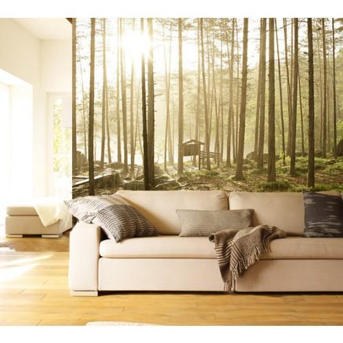 custom wallpaper printing custom printed digital wallpaper